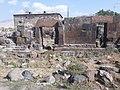 Yeghvard Basilica, Yeghvard 1.jpg