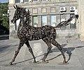 Yerevan horse.jpg