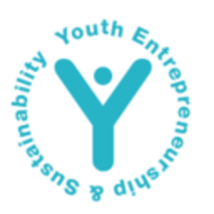 Youth Entrepreneurship and Sustainability - Image: Yes Logo 2 reasonably small