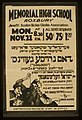 Yiddish theater poster roxbury.jpg