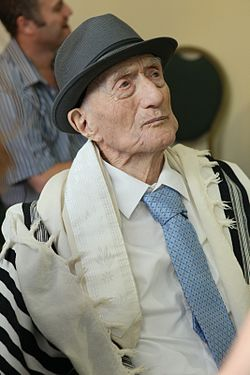 Yisrael Kristal.jpg