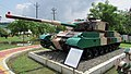 Yoddhasthal Permanent Exhibition Southern command Indian Army Bhopal (80).jpg