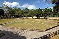 Yogi Park Naha Okinawa Japan07n.jpg