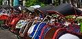Yogyakarta Indonesia Rickshaws-at-Jalan-Sunanyo-01.jpg