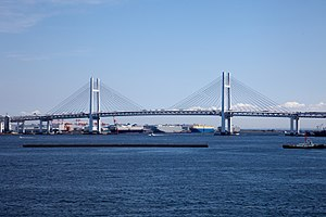 Yokohama Bay Bridge.jpg
