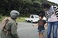 Yokota strengthens bilateral, joint HA-DR exercises 140831-F-PM645-469.jpg
