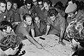 Yom Kippur War (G-1-4063-דצ).jpg