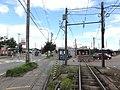 Yonejima-guchi-Sta-K-20090328.jpg
