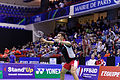 Yonex IFB 2013 - Eightfinal - Markis Kido - Pia Zebadiah Bernadeth — Chris Adcock - Gabrielle White 11.jpg