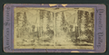 Yosemite Falls, 2634 feet high, from Robert N. Dennis collection of stereoscopic views 4.png
