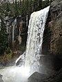 Yosemite Nationalpark Vernal Falls IMG 20180411 121800.jpg