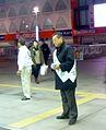 Yoshitakasakurada-kahiwaststion-2012.jpg