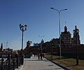 Yoshkar-Ola, Mari El Republic, Russia - panoramio (250).jpg