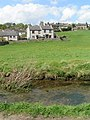 Youlgreave - geograph.org.uk - 45171.jpg