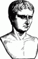 Young Folks' History of Rome illus273.png