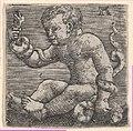 Young Hercules Killing the Snakes MET DP833080.jpg
