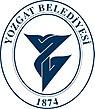 Yozgat (Stadt) Wappen 2013-11-30 16-03.jpg