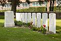 Ypres Reservoir Cemetery 8.JPG