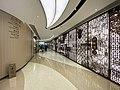 Yue Man Square Level 1 Yu Man Lane access 202104.jpg