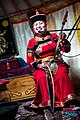Yurtakonsert med Tyva Kyzy (41573199210).jpg