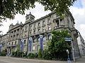 Zürich Versicherung Enge.JPG