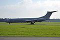 ZA150 Vickers VC10 K3 (9920128993).jpg