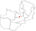 ZM-Mpongwe.png