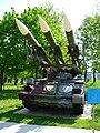 ZRK KUB 2007 G3.jpg