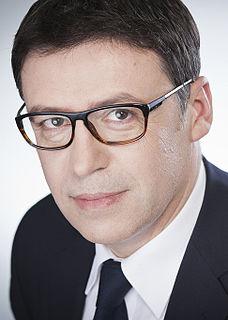 Croatian politician and physician
