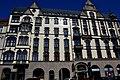 Zabudowania dawnego hotelu Monopol w Katowicach 01. M.R.jpg