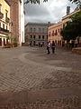 Zacatecas 2012.jpg