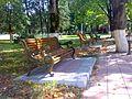 Zagatatal City Park- www.Qaxlilar.tk - panoramio (1).jpg