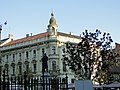 Zagreb 2013 - panoramio (53).jpg