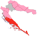 Zagreb County (historical).png