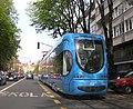 Zagreb tram (14).jpg