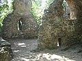 Zamek Stary Książ 07.jpg