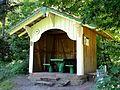 Zell a.H., Heugrabeneckhütte 2.jpg
