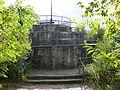 Zeppelinturm.JPG