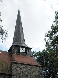 Zerrenthin-Kirche-Kirchturmspitze-IMG 1356.JPG