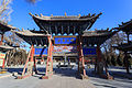 Zhangye Dafo Si 2014.01.02 15-19-59.jpg