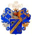 Zherbin 11-59.png