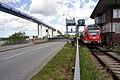 Ziegelgrabenbruecke Stralsund 01 09.jpg