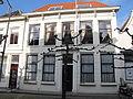 Zierikzee - Poststraat 32 (4-2014) 2014-03-04 15.36.36B.jpg