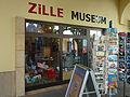 Zille-Museum Nikolaiviertel - Berlin 2013 - 1384-1264-120.jpg