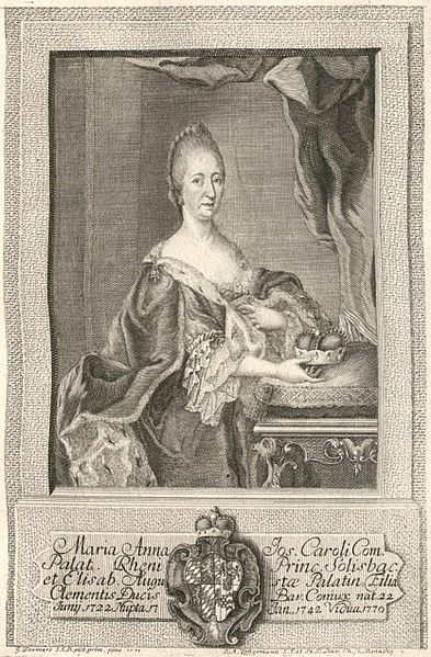 File:Zimmermann after Desmarées - Maria Anna of Sulzbach.jpg