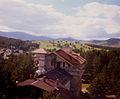 Zlatibor020.jpg