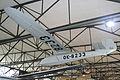 Zlin Z-24 Krajanek OK-8233 (8255253673).jpg