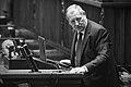 Zmarł prof. Jan Szyszko, były minister środowiska i wieloletni poseł.jpg