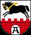 Znak města Slatiňany.png