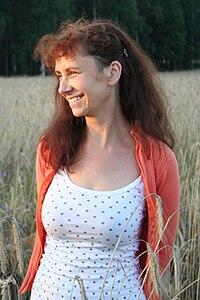 Zofia Staniszewska 72.jpg